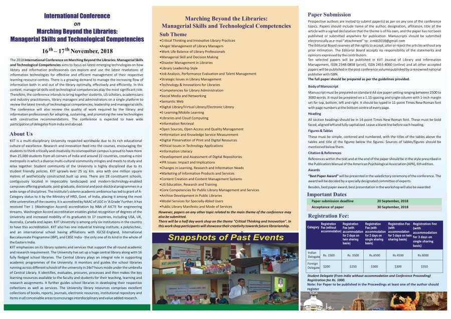 ICMBL-2018-Brochure-2.jpg
