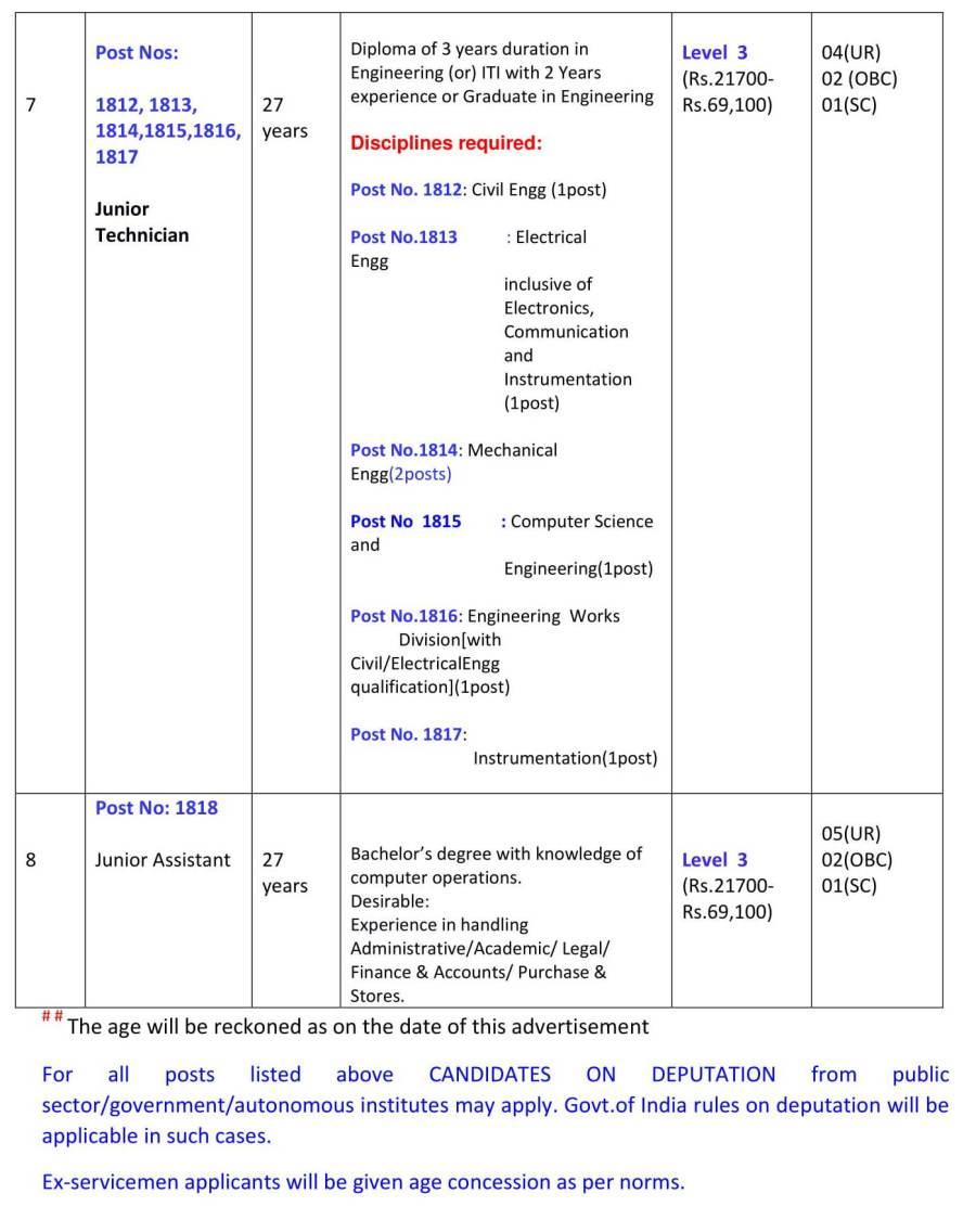 advt-staff-07march2018-3.jpg