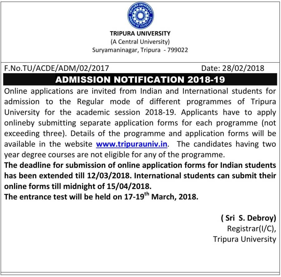 Submission of online application extended-1.jpg