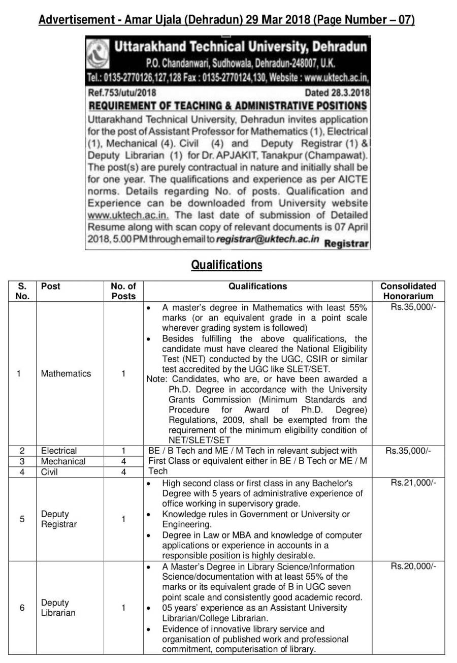 Faculty-Advertisement-29-03-2018_amended-1.jpg