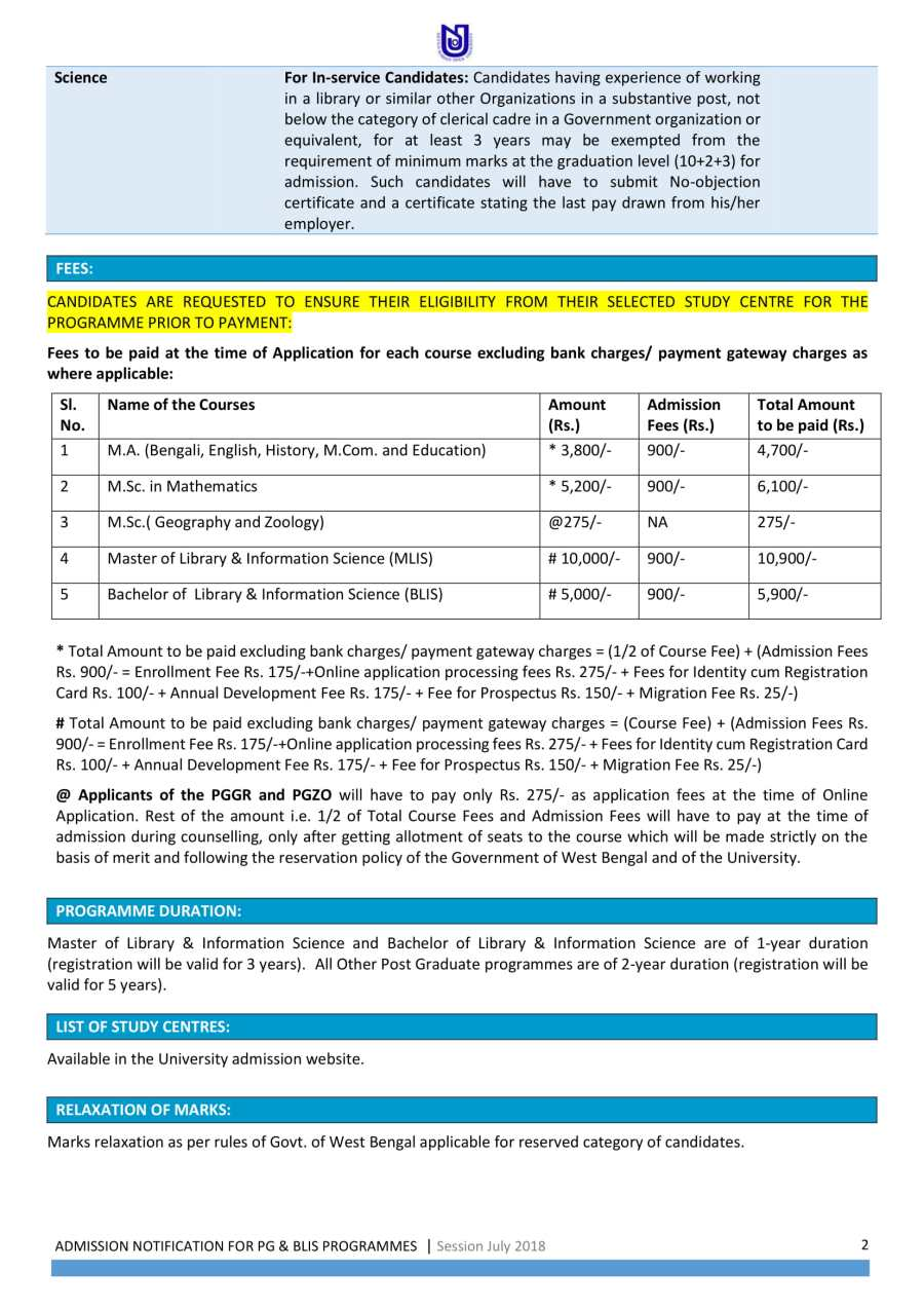 20180823_NSOU_PG_BLIS_Admission_Notice_Session_July_2018-2.jpg