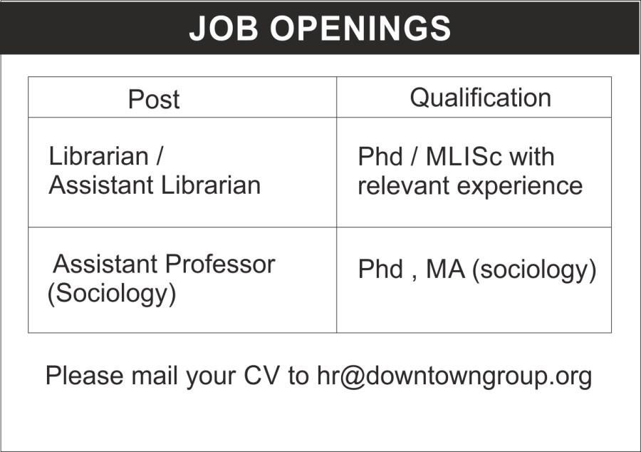 Job Openings_2.jpg
