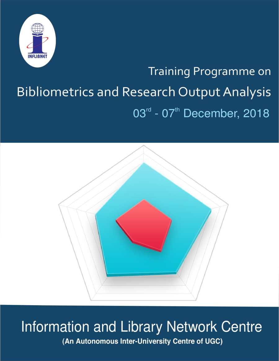 bibliometric18-1.jpg
