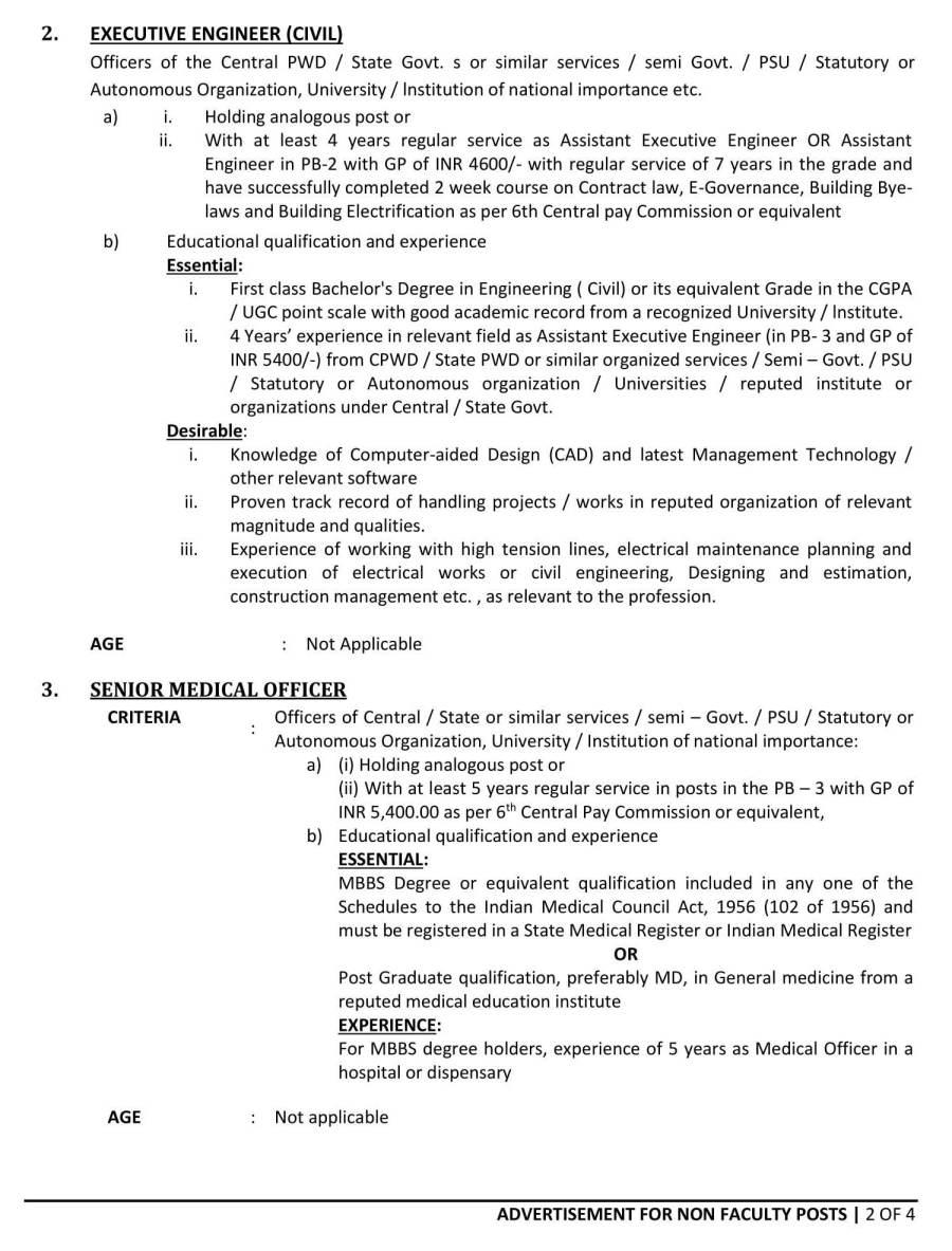 Advt_for_Non_Teaching_Posts_DyLib_ExecEngrCivil_SMO_MO_05112018-2.jpg
