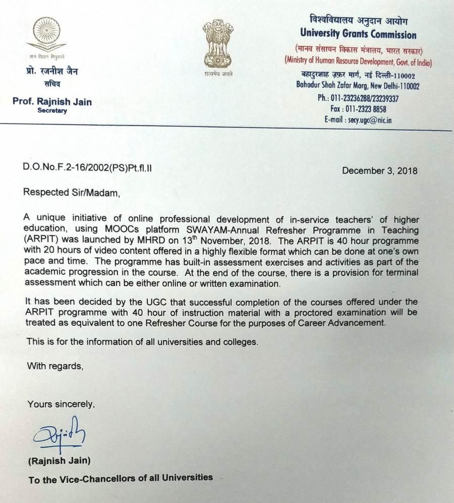 4803089_UGC-Letter-reg-ARPIT-1