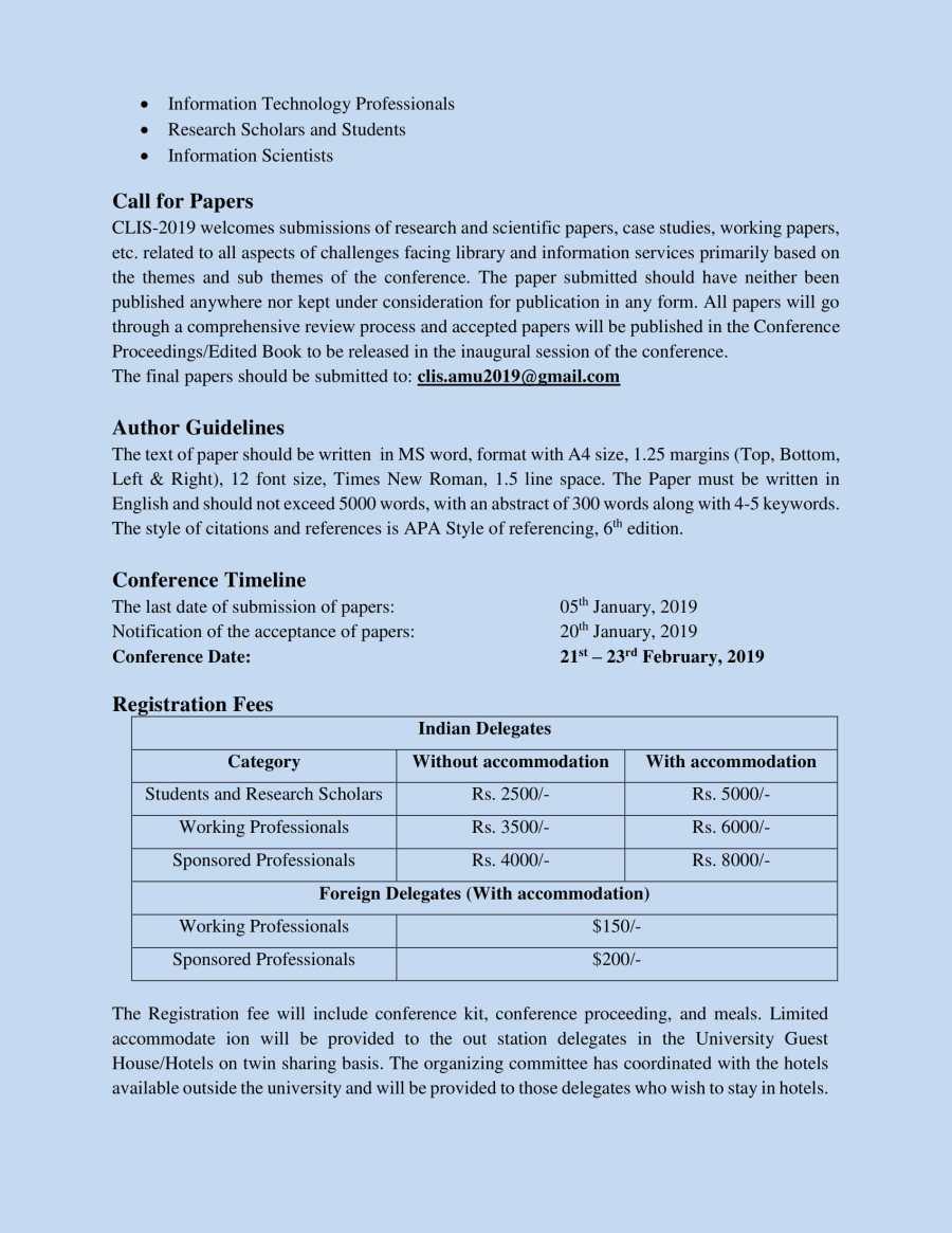 CLIS_2019 Brochure-6.jpg