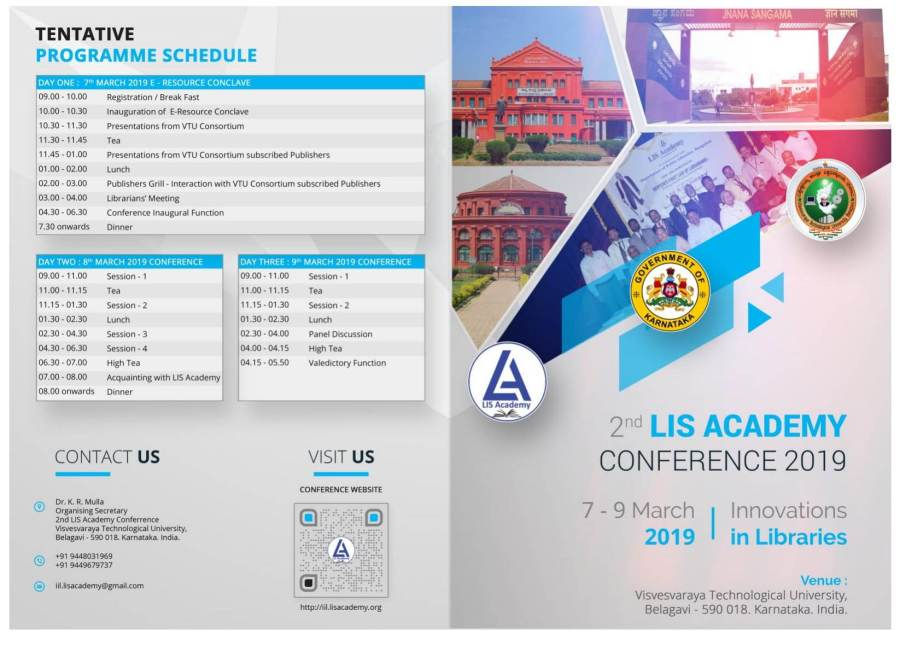 2nd-LIS-Academy-Conference-Brochure-1.jpg