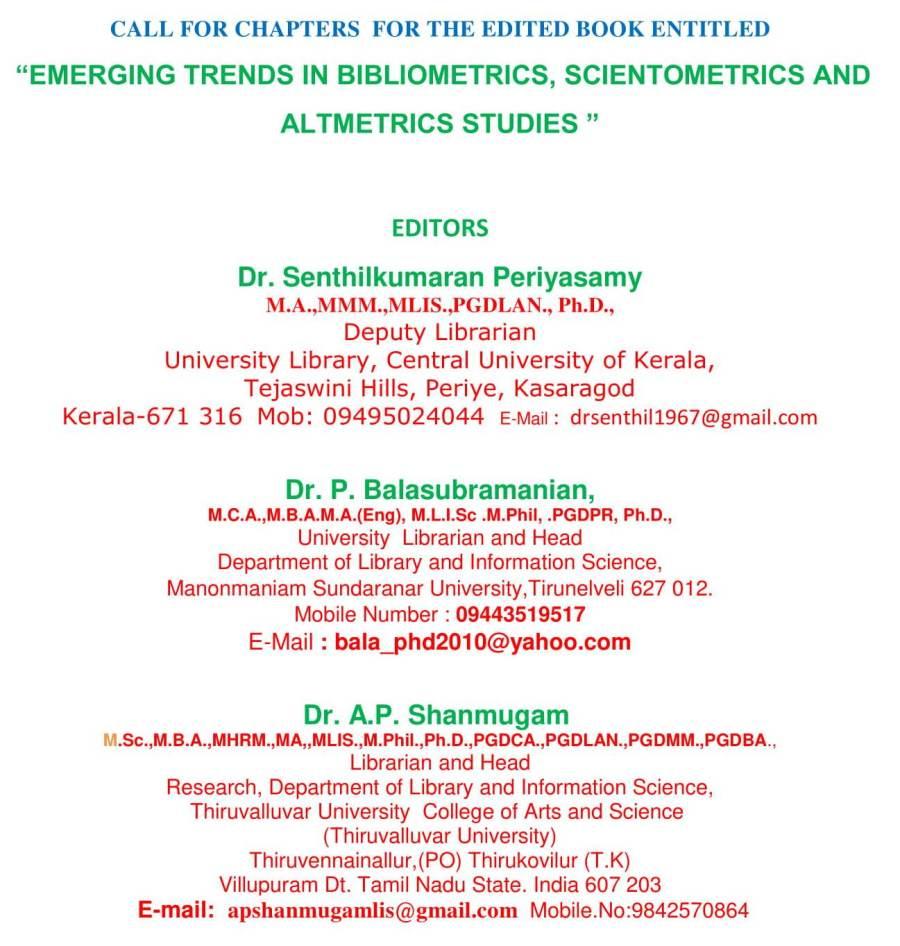 BOOK CHAPTER  SCIENTOMETRICS-1.jpg
