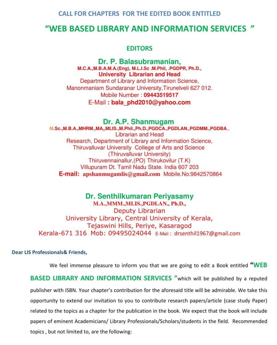 BOOK CHAPTER WEB BASED-1.jpg