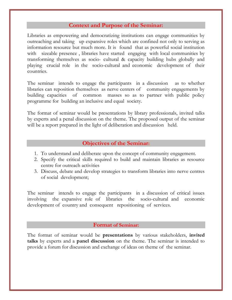 IGNCA ASIALA SEMINAR Brochure 2019-2.jpg