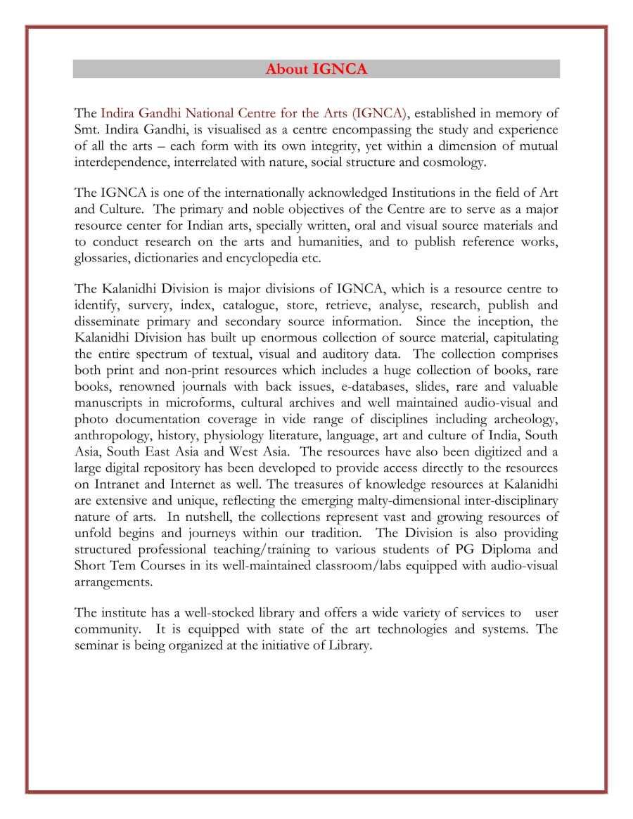 IGNCA ASIALA SEMINAR Brochure 2019-3.jpg