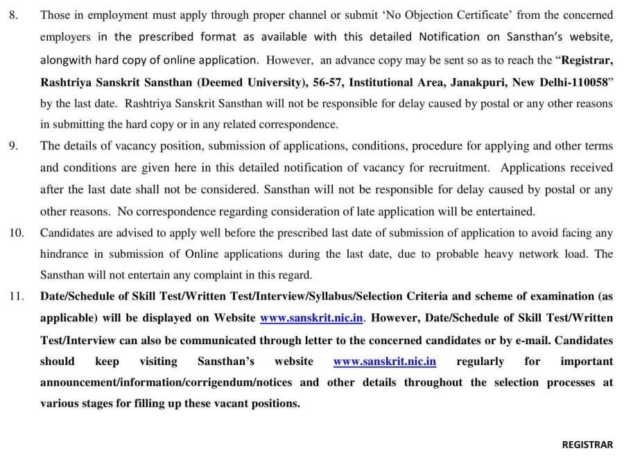2019_03_23_recruitment-02.jpg