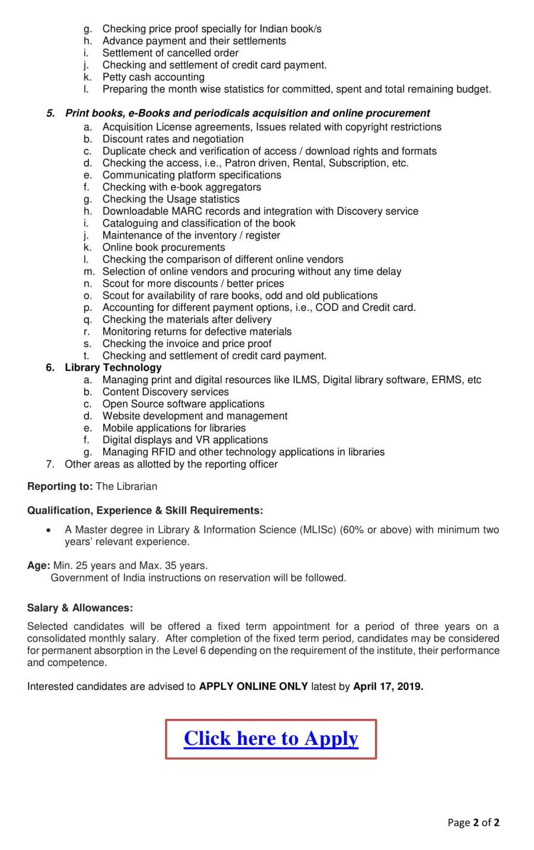 03-JD-20190403-Supervisor-Professional Assistant-Library-2.jpg