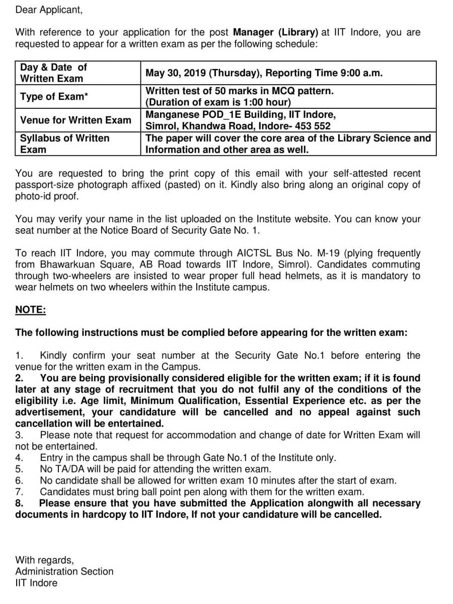 Admit card_Manager (Library)-1.jpg