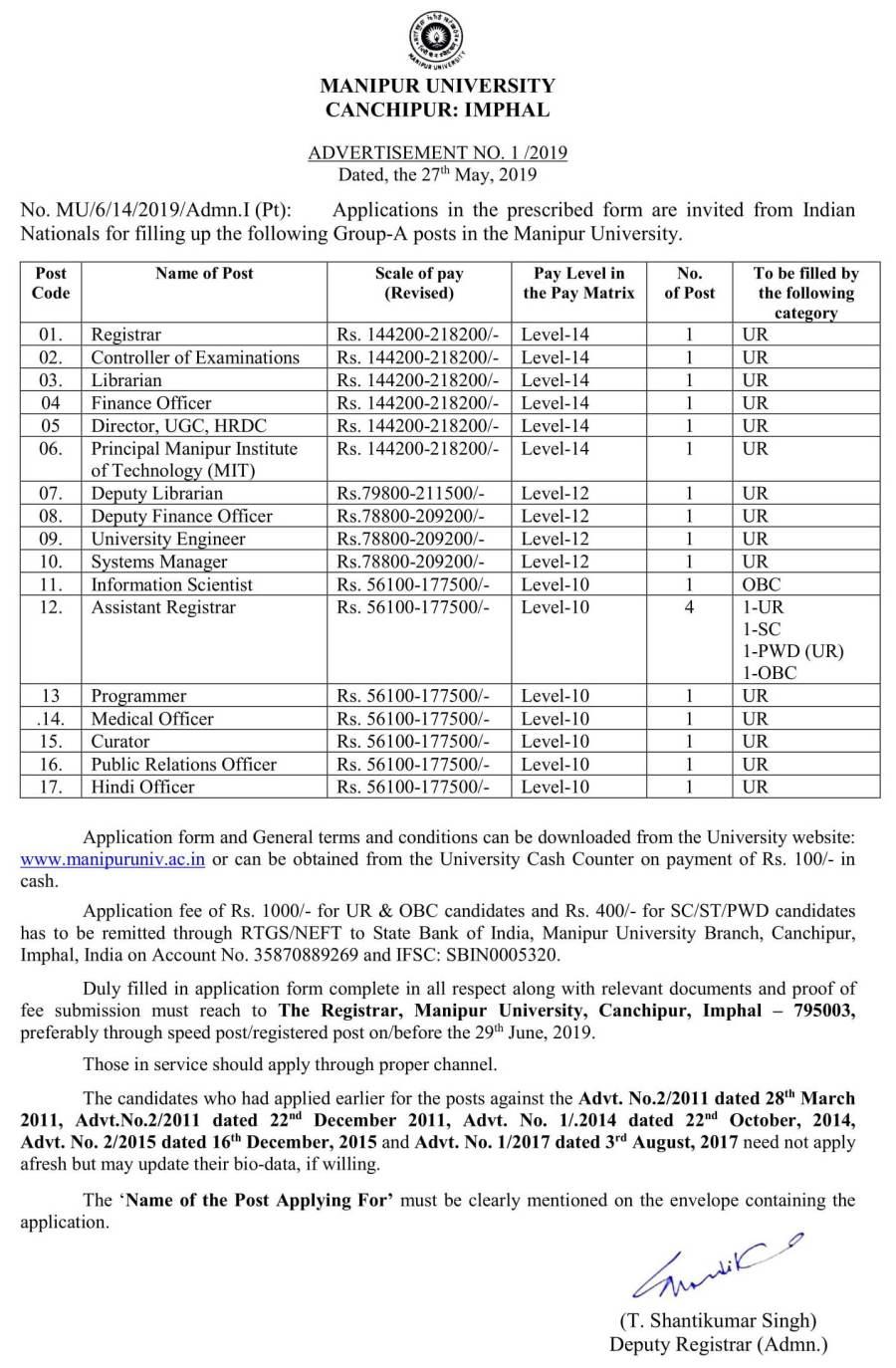 RecruitmentGA12019-01.jpg