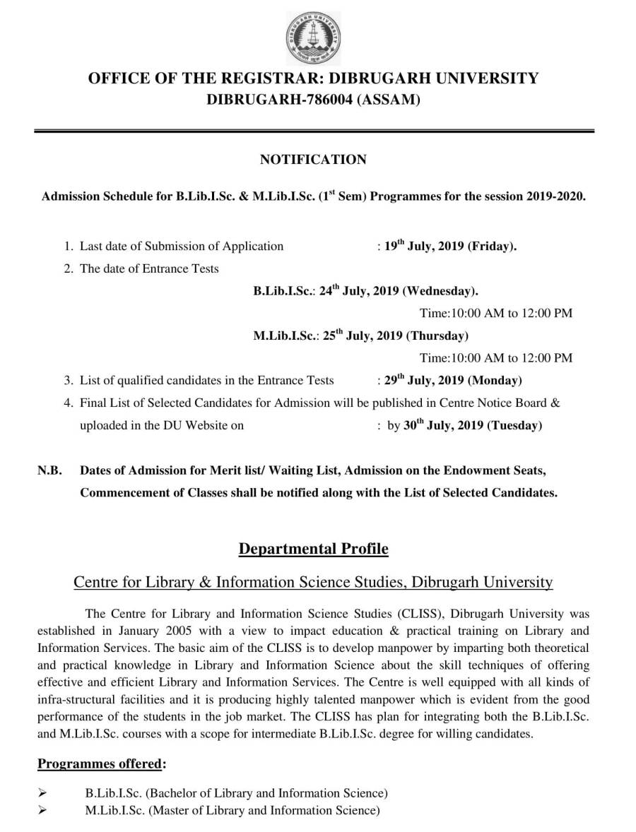 Admission_Notice_CLISS-1.jpg
