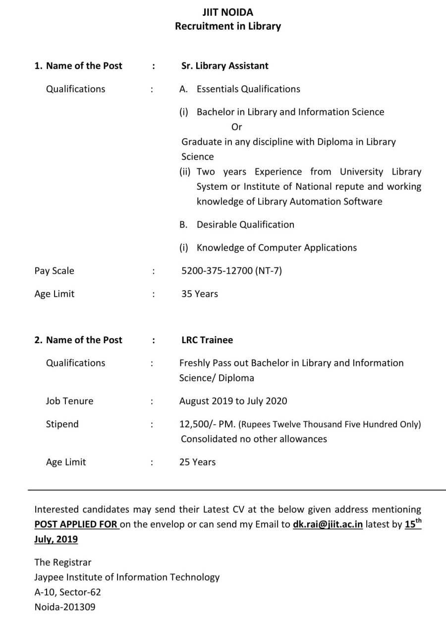 LRCStaffRecruitment-1.jpg