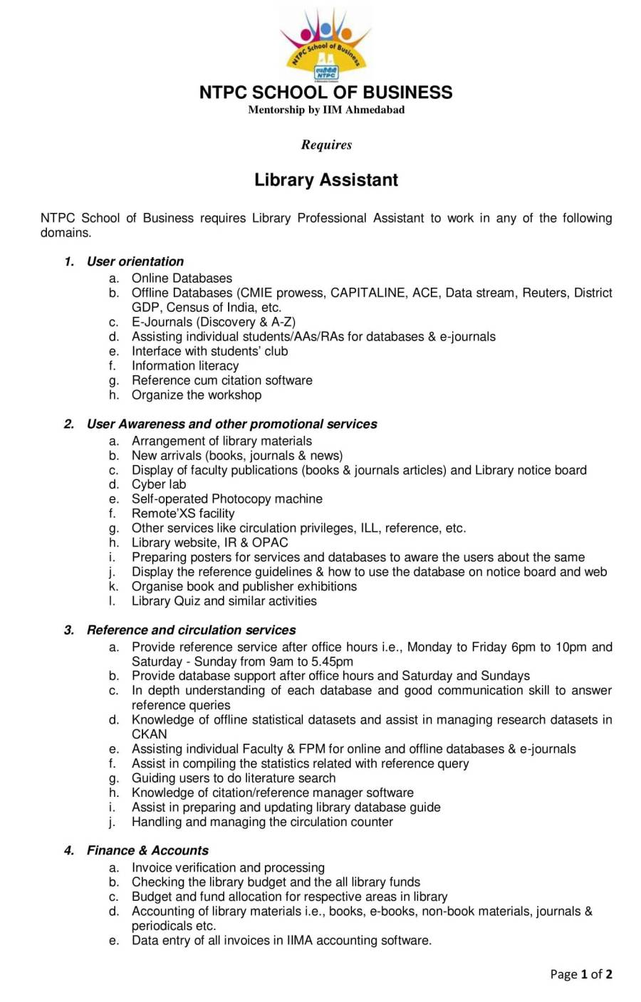 JD-Library-Professional-Assistant-1