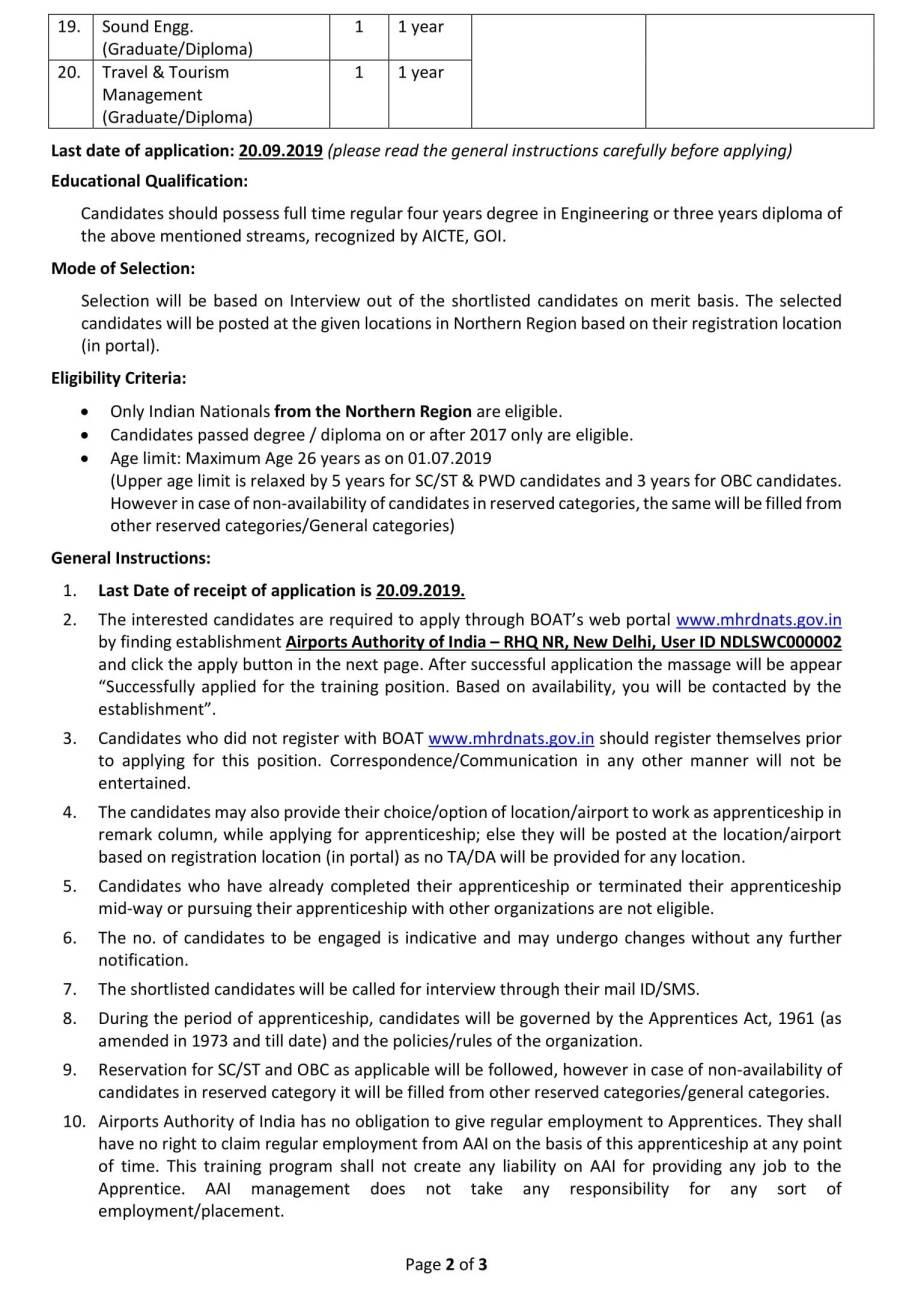 Engagement of apprentices in AAI, RHQ-NR-2.jpg
