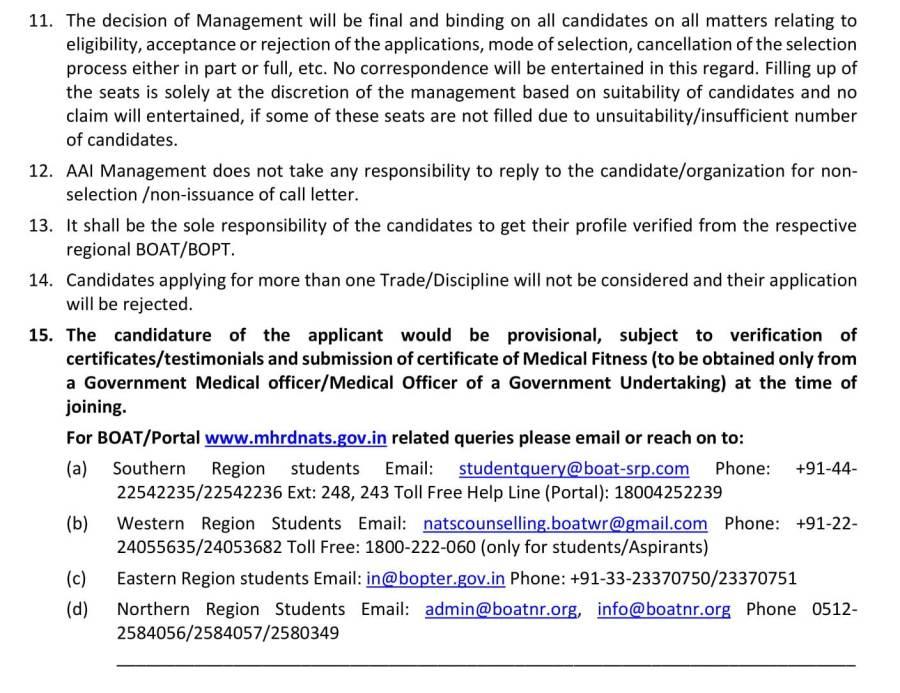 Engagement of apprentices in AAI, RHQ-NR-3.jpg