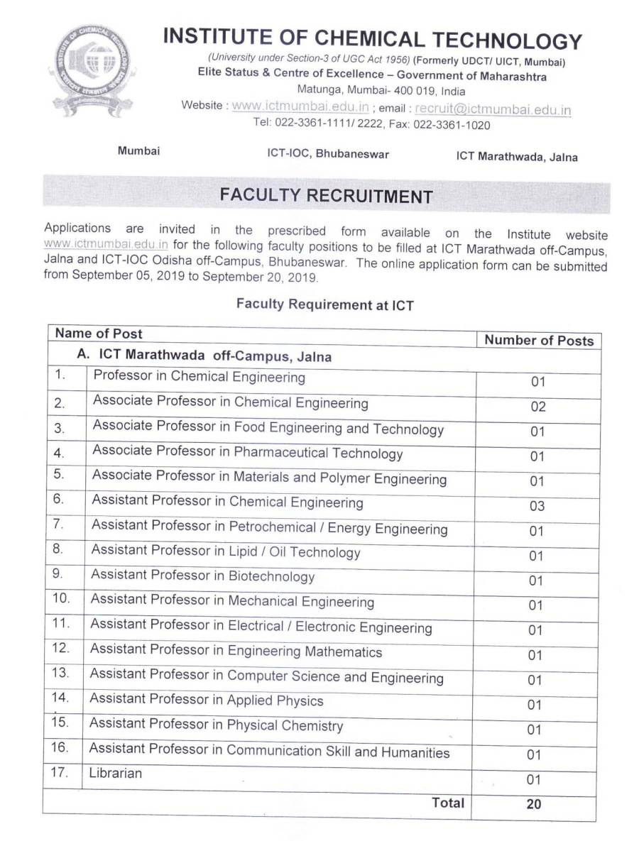 Faculty_Recruitment_at_ICT-01.jpg
