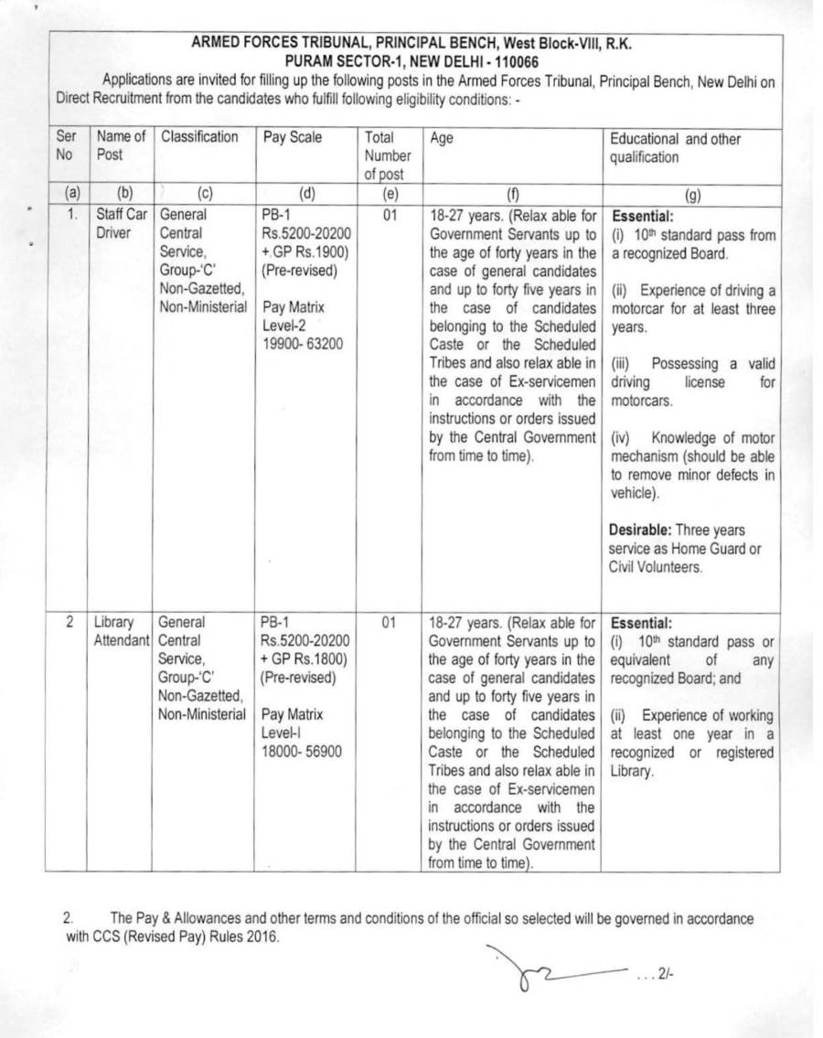 Vacancy_AftDelhi_04102019-1.jpg