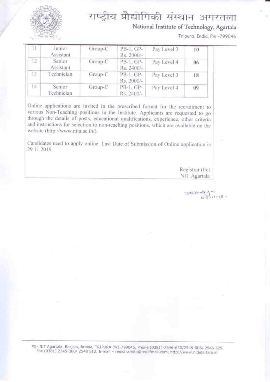 Advt_Non-teaching_Gr_B-C_Nov2019-02.jpg