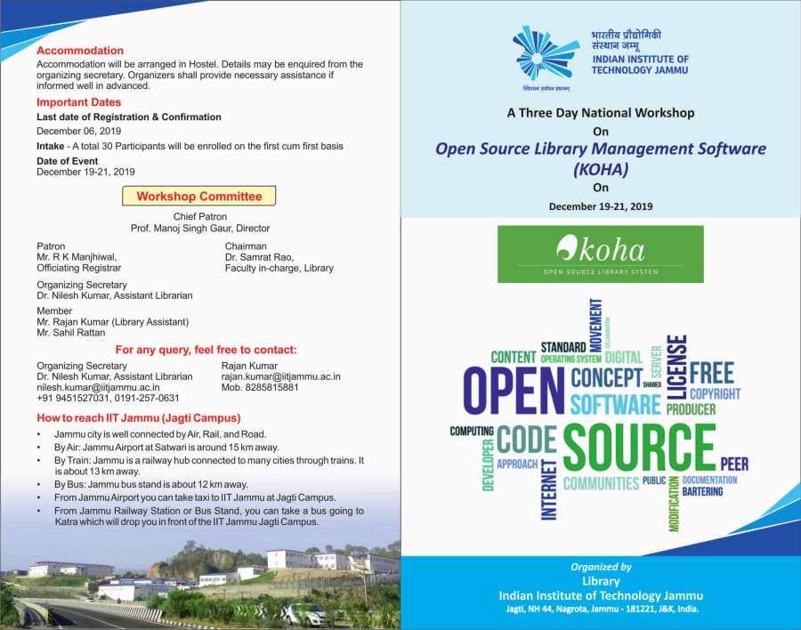 Workshop_Library Management Software-1.jpg