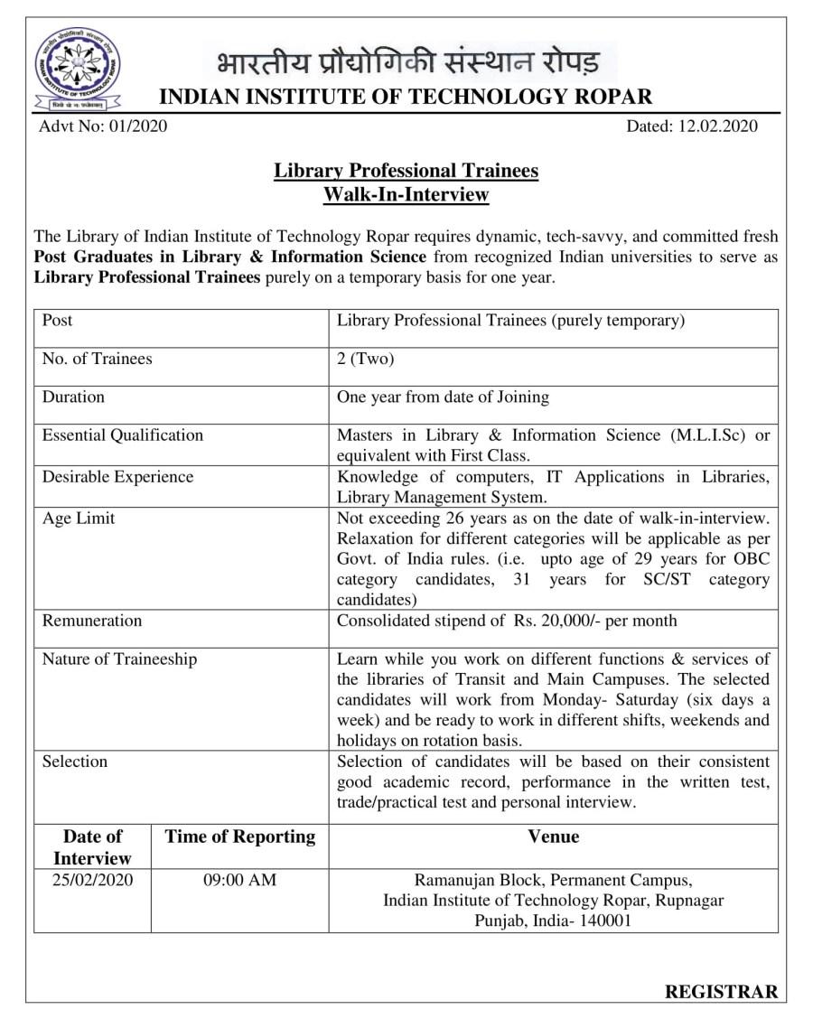 Advt Libray Trainee_01.2020-1