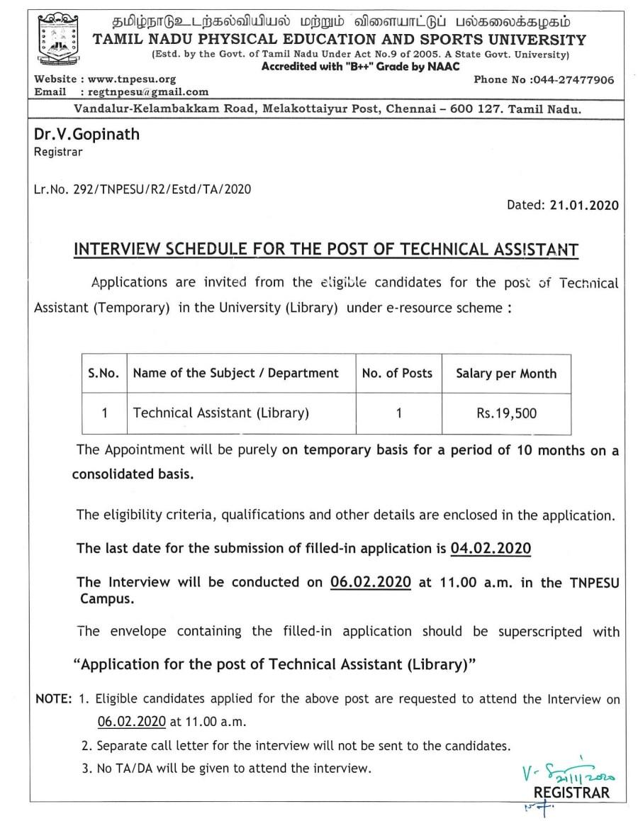 Application-for-Tech-Assist-1