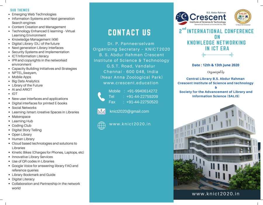 Crescent Brochure-V2-1