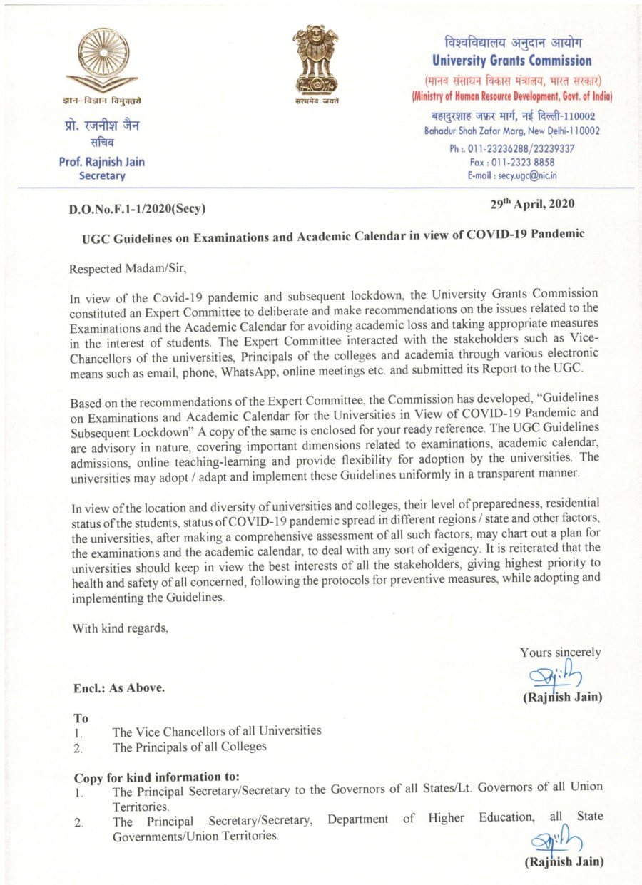 5369929_Letter-regarding-UGC-Guidelines-on-Examinations-and-Academic-Calendar-1