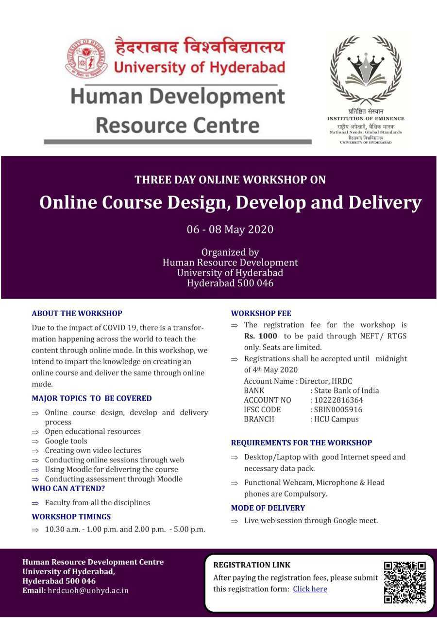 Mooc-workshop-1