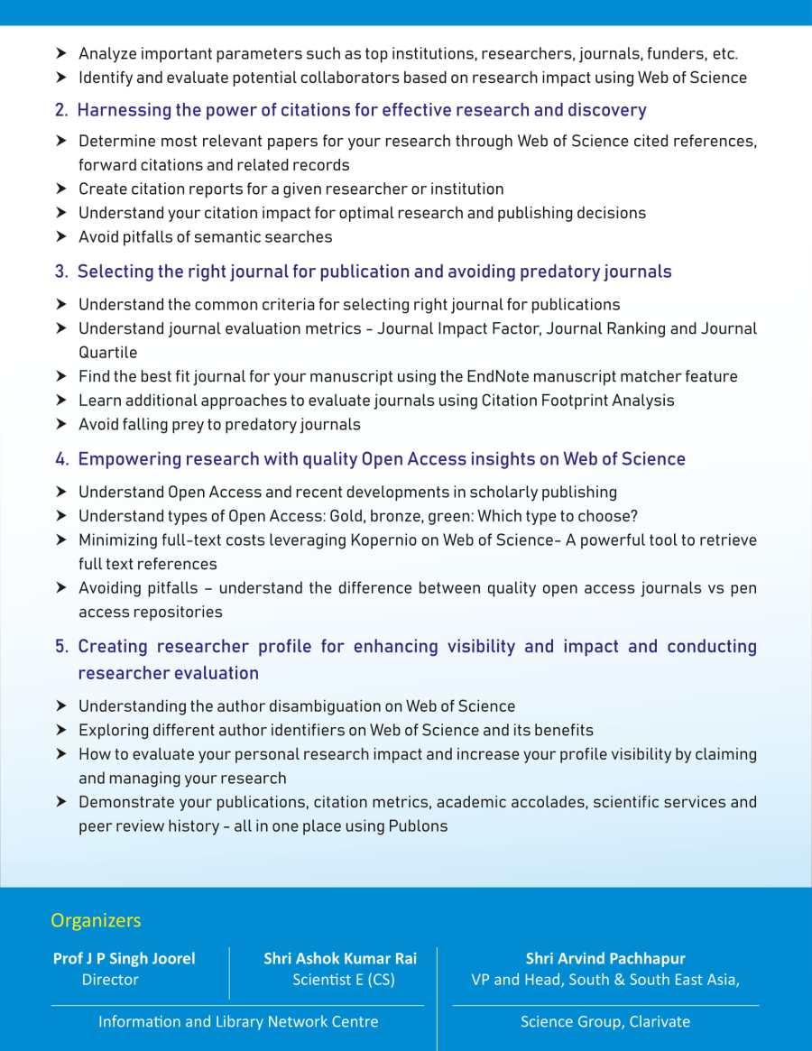 BrochureWebinarWoS2020-2