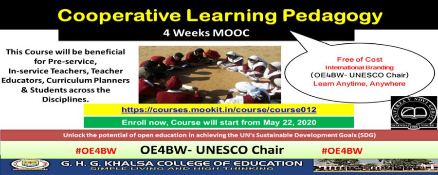 course012_banner
