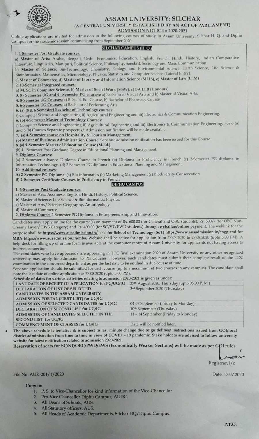 Admission-Notice-2020-2021-1