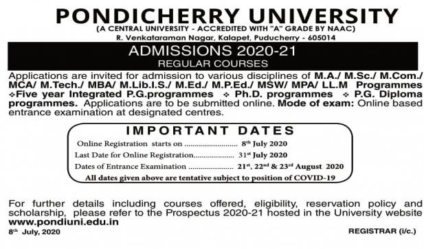 Admission20-21Notification-626x472