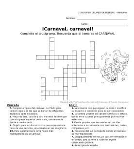 _carnaval_carnaval__3