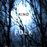 Book Review: The Kind Folk by Ramsey Campbell