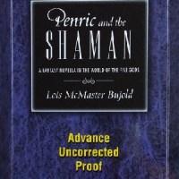 Novella Reviews: Penric's Demon + Penric and the Shaman by Lois McMaster Bujold