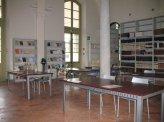 sala-di-consultazione-2.jpg