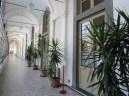 INGRESSO INTERNO_3 (Copia) 02-09-2012