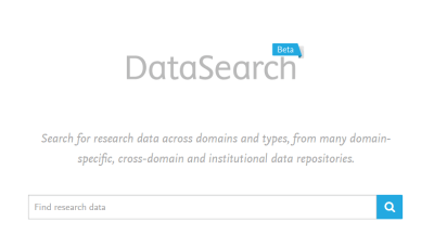 datasearch