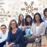 nadala_2016_biblioteca
