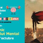 Dia_Mundial_Salud_Mental_Biblioteca_foto