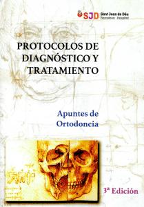 apuntes ortodoncia