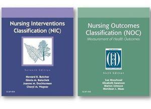Nueva edición de NIC y NOC