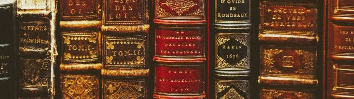 libros-historia
