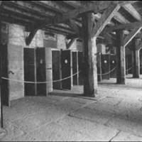 I campi di concentramento in Italia