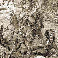 La spedizione di Carlo Pisacane